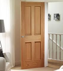 Interior Doors Glasgow Internal Doors Shawfield Doors