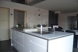 ilot central cuisine brico depot meuble colonne cuisine brico depot 6 re la cuisine en d233tail