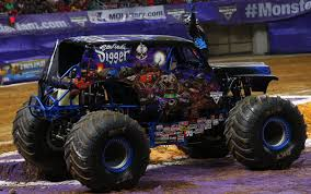 monster truck show st louis monster jam on twitter