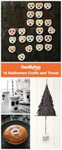 17 best images about halloween party on pinterest candy corn