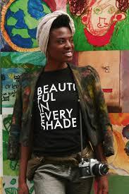 Beuti by Beautiful People Like You U2014 Beautiful In Every Shade