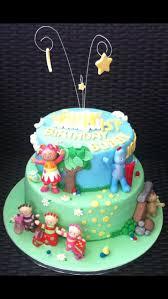 64 best cake ideas images on pinterest garden cakes night