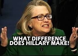 What Difference Does It Make Meme - corruption what difference does it make now the bull elephant