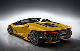 yellow lamborghini yellow lamborghini centenario 4k hd wallpapers pixcorners