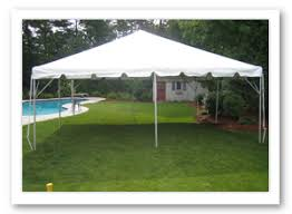 tent rental michigan frame tent rentals metro detroit michigan wedding tents
