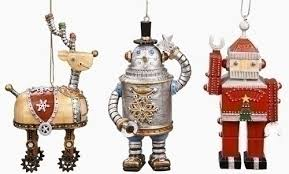 robot christmas syfydesigns com