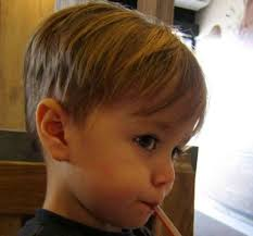 3year old straight fine haircut best 25 toddler boys haircuts fine hair ideas on pinterest