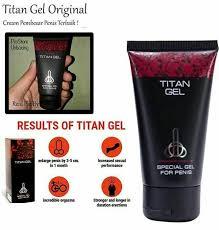 agen vimax asli on twitter titan gel produk unggulan pembesar