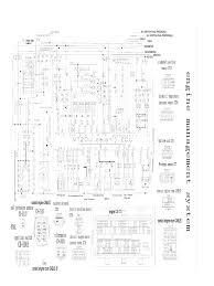 207730324 great wall mt20u delphi ecu wiring diagram pdf