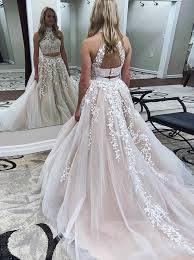 prom and wedding dresses prom dresses for 2018 in all colors bohoddress