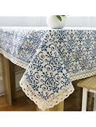 shop tablecloths