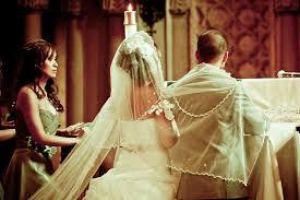 wedding lasso wedding traditions ceremony ritual lasso