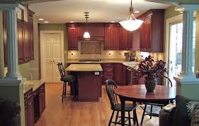 how to design a kitchen remodel mada privat