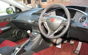 inside of a honda civic in pictures honda civic type r gt chionship white telegraph