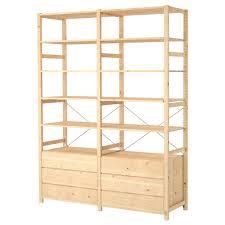 high ikea ivar cabinet how to clean ikea ivar cabinet u2013 design