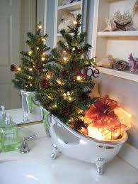 holiday home decor christmas decorating ideas for the guest