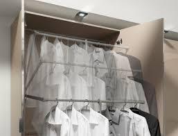 Ebay Schlafzimmer Komplett In K N Welle Systema 25 Systema25 Kleiderschrank Mit Schubladen