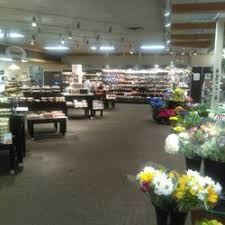 lunds byerly s 16 photos grocery 2510 w division st