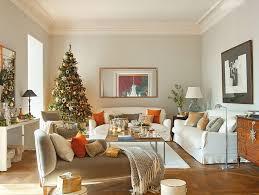 decorations for homes exprimartdesign