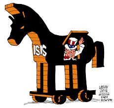 isil latuff cartoons