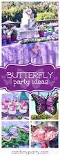 736 best 1st birthday party ideas images on pinterest