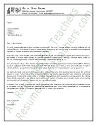 application letter for ojt in hotels how to write a history essay