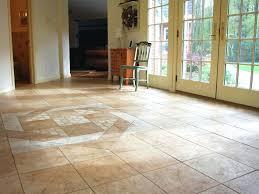 floor and decor dallas tx floor and decor dallas best interior 2018