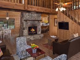 Beautiful Log Home Interiors by Beautiful Austin Log Home 10 Min Downtow Vrbo