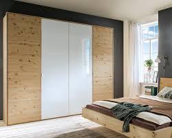 Schlafzimmer Zirbe Funvit Com Farbe Schlafzimmer Dachschräge
