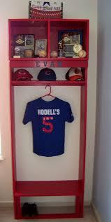 baseball bedroom decor baseball decorations for bedroom internetunblock us