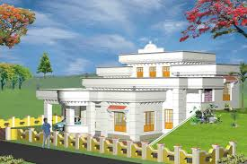 house designs 3d software free download
