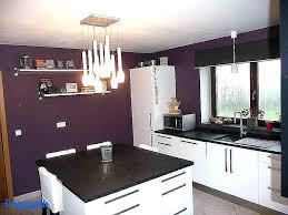 deco cuisine mur deco cuisine peinture free idee deco mur cuisine peinture mur de
