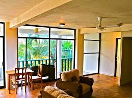 bungalows oasis paradise on zicatela beach vrbo