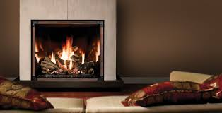 it u0027s time for a gas fireplace upgrade mendota fireplace look book