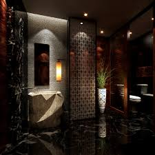 amusing australian designer bathrooms as well bathroom online tool