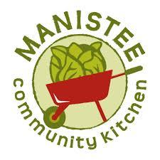 logos brands by lynne chrapliwy at coroflot com manistee community kitchen logo design for community food kitchen in manistee michigan
