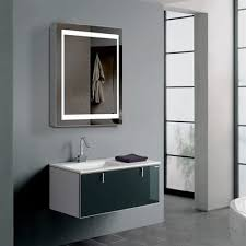 Lighted Bathroom Wall Mirror by 39 Best Lighted Mirrors U0026 Mirror Tv U0027s Images On Pinterest