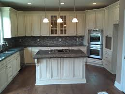 York Kitchen Cabinets Just In Cabinets And Interiors Fort Mill Sc 29715 Yp Com