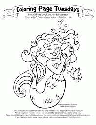 free coloring pony kids coloring