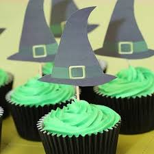 wicked themed events wizard of oz birthday awesome wizard of oz party ideas wicked witch