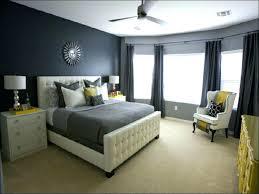 dark gray wall paint dark gray bedroom paint dark grey bedroom walls glamorous of dark