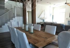 dining table dining table design restoration hardware monastery