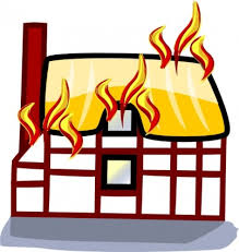 London     s Burning   Worthinghead Primary School Worthinghead Primary School