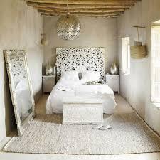 543 best ethnic interior design images on pinterest ethnic bed