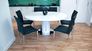 dining table dining furniture dining room decor custom made
