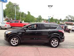 Ford Escape Length - used 2016 ford escape se roselle il friendly ford