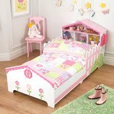 Metal Frame Toddler Bed White White Metal Toddler Bed Dollhouse Toddler Bed White Metal Frame