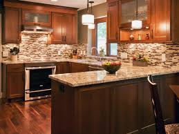 elegant kitchen backsplash ideas kitchen backsplash ideas for kitchens elegant kitchen best kitchen