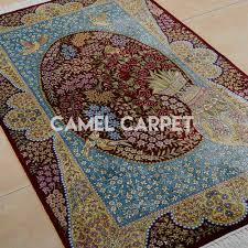 What Are Area Rugs Handmade Silk Persian Area Rug Camel Carpet