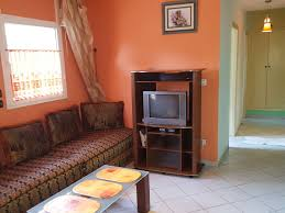 Wohnzimmerm El M Ax Ferienwohnung Strandwohnung Agadir Taghazout Süd Marokko Herr
